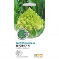 Семена капусты цветной «Вероника F1» 10 шт.