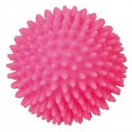 Игрушка «Trixie» шарик-ежик, со звуком, D-10 см.