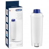 Фильтр для воды «DeLonghi» DLSC002