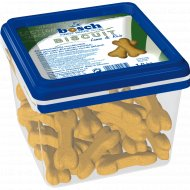 Лакомство «Bosch» Biscuit ягненок с рисом, 1 кг.