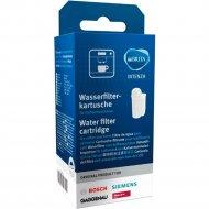 Фильтр для воды TCZ7003 Bosch Siemens Intenza (17000705)