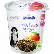 Лакомство для собак «Bosch» Фруттис с манго, 200 г.