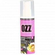Молочко-спрей «Ozz-baby» детское, репеллентное, 100 мл.
