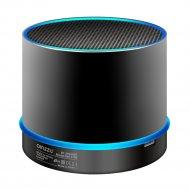 Колонки Bluetooth GM-870B.