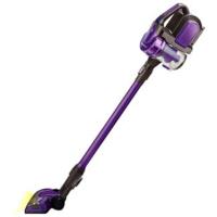 """Ginzzu / Пылесос верт. """"GINZZU"""" (VS402, purple)"""