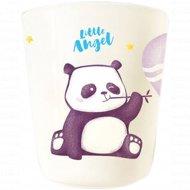 Детский стакан «Panda».