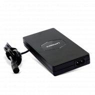 Зарядное устройство «Crown» CMLC-3234, 100W, 8 переходников, USB.