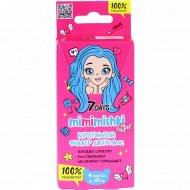 Кератиновый филлер «Mimimishki» для волос, 40 мл.