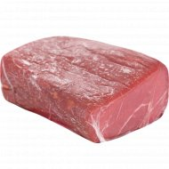 Продукт из говядины сырокопченый «Говядина святочная» 1 кг, фасовка 0.25-0.55 кг
