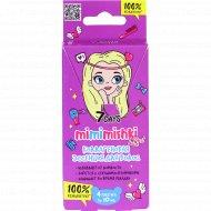 Коллагеновая эссенция «Mimimishki» для волос, 40 мл.