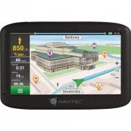 GPS навигатор «Navitel» MS600.