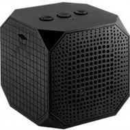 Колонки Bluetooth GM-991B.