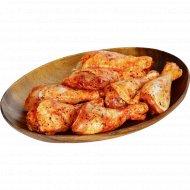 Голень в маринаде «Все готово!» 1 кг., фасовка 0.7-1 кг