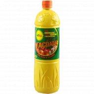 Жидкое удобрение «Гаспадар» для лука и чеснока 1 л.