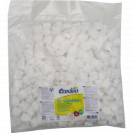 Соль для посудомоечных машин «Ecodoo» 2.5 кг
