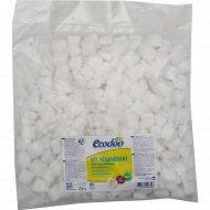 Соль «Ecodoo» для посудомоечных машин, 2.5 кг.