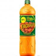 Жидкое удобрение «Чудо-помидор» 1 л.
