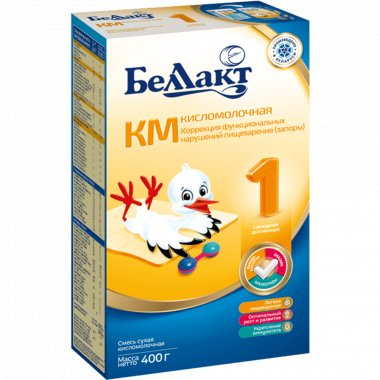 НАН ГА 2 Премиум смесь сухая, 400 г цена,купить в Киеве (Украина) | 380x380