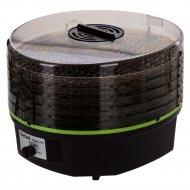 Электрическая сушка «Tefal» DF100830.