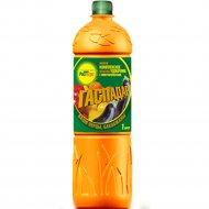 Жидкое удобрение «Гаспадар» ваши перцы, баклажаны 1 л.