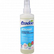 Кислородный пятновыводитель для белья «Ecodoo», 250 мл.