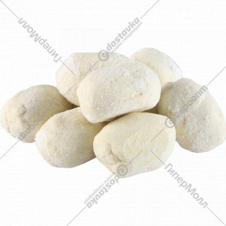 Цеппелины «Панские» 1 кг., фасовка 0.9-1.1 кг