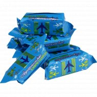 Конфеты «Аэрофлотские» 1 кг., фасовка 0.33-0.37 кг