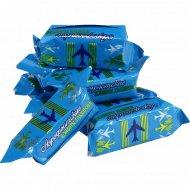 Конфеты «Аэрофлотские» 1 кг., фасовка 0.35-0.4 кг