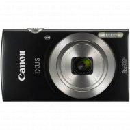 Фотокамера «Canon» IXUS 185.