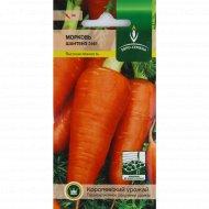 Морковь «Шантенэ 2461» 2 г.