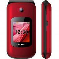 Мобильный телефон «Texet» TM-B216.