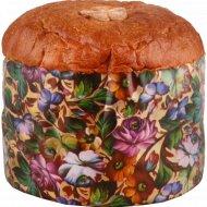 Кекс «Праздничный» новый 450 г.