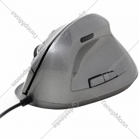 Мышь «Gembird» MUS-ERGO-02