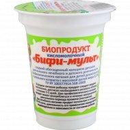 Биопродукт кисломолочный «Бифи-мульт» 3%, 150 г.
