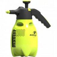 Опрыскиватель компрессионный «Marolex» Master ergo 2000, 2л.