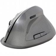 Мышь Wireless MUSW-ERGO-02 Gembird 6-клавиш, 800-1600DPI.