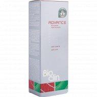 Укрепляющая маска «Bioclin Phydrium Advance» против выпадения, 200 мл