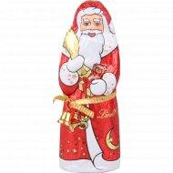 Шоколад «Санта Клаус», молочный, 125 г.