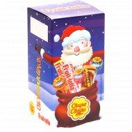 Набор новогодний «Санта Клаус» 160 г.