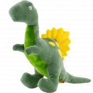 Подушка «Home&You» Dino, 57398-TUR1-PODU