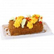 Торт «Лесная сказка» 1 кг., фасовка 0.25-0.4 кг
