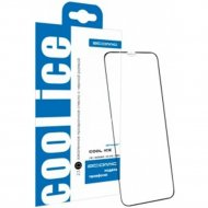 Защитное стекло «Atomic» Cool Ice, 60.077