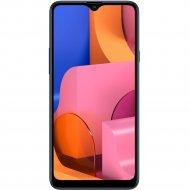 Смартфон «Samsung» Galaxy A20s SM-A207FZKDSER