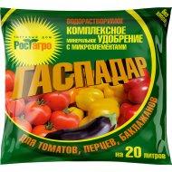 Удобрение «Для томатов, перцев, баклажанов» 500 г.