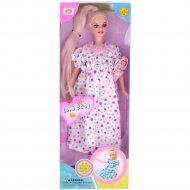 Кукла «Defa» Молодая мама, 6001