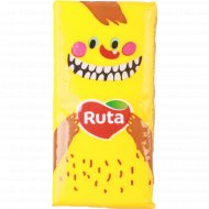 Платочки бумажные «Ruta» 10 шт.