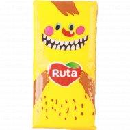 Платочки бумажные «Ruta» 10 шт., фасовка 18 кг