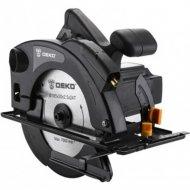 Циркулярная пила «Deco» DKCS1800 Laser, 063-4192