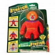 Тянущаяся игрушка «Shantou Yisheng» W6328T-07T «Клоун»