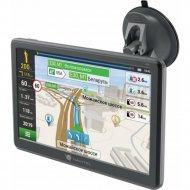 GPS навигатор «Navitel» MAGNETIC, E707.